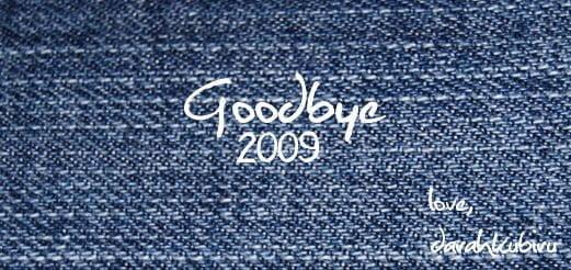 highlight2009