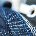 Ande\'s Blue Lasso
