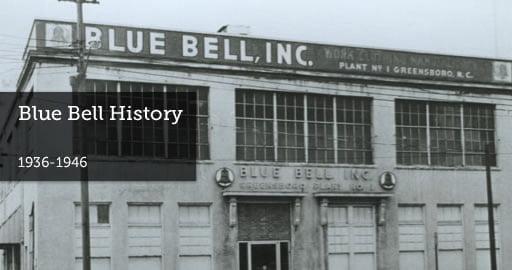 BlueBellhistory-thumb