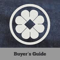 buyersguide