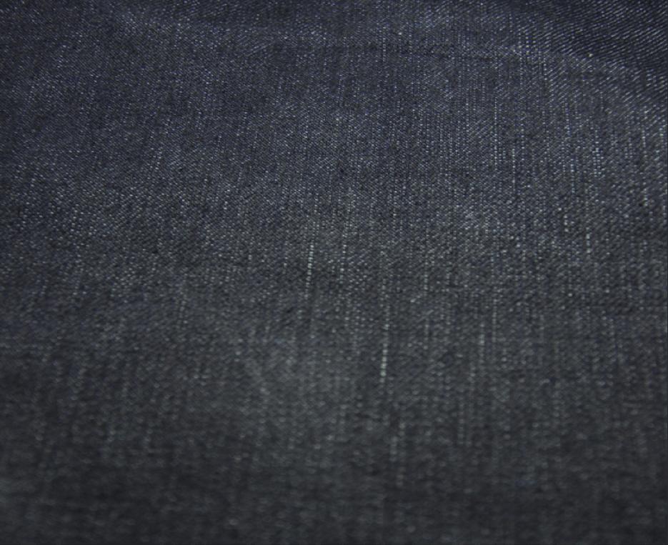 Sage The Hunter II: Fabrics