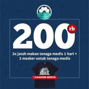 200rb